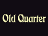 The Old Quarter Restaurant