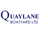 Quay Lane Boatyard Ltd
